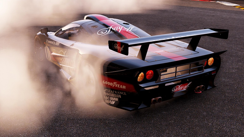 Click image for larger version.  Name:pCARS2 2019-09-15 19-57-27-26.jpg Views:0 Size:218.4 KB ID:273624