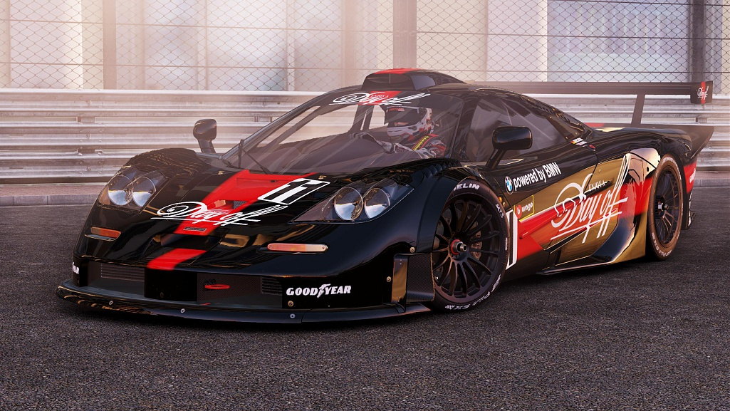 Click image for larger version.  Name:pCARS2 2019-09-15 20-05-51-79.jpg Views:0 Size:247.4 KB ID:273627