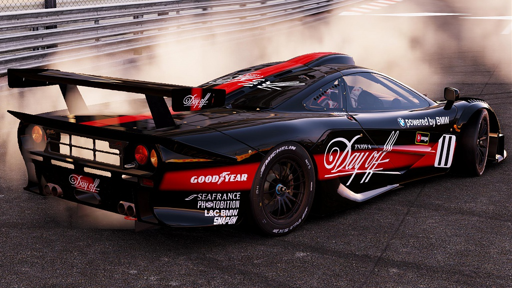 Click image for larger version.  Name:pCARS2 2019-09-15 20-41-48-24.jpg Views:0 Size:246.2 KB ID:273636