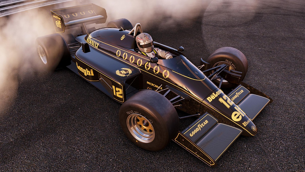 Click image for larger version.  Name:pCARS2 2019-09-17 10-52-27-21.jpg Views:0 Size:246.7 KB ID:273652