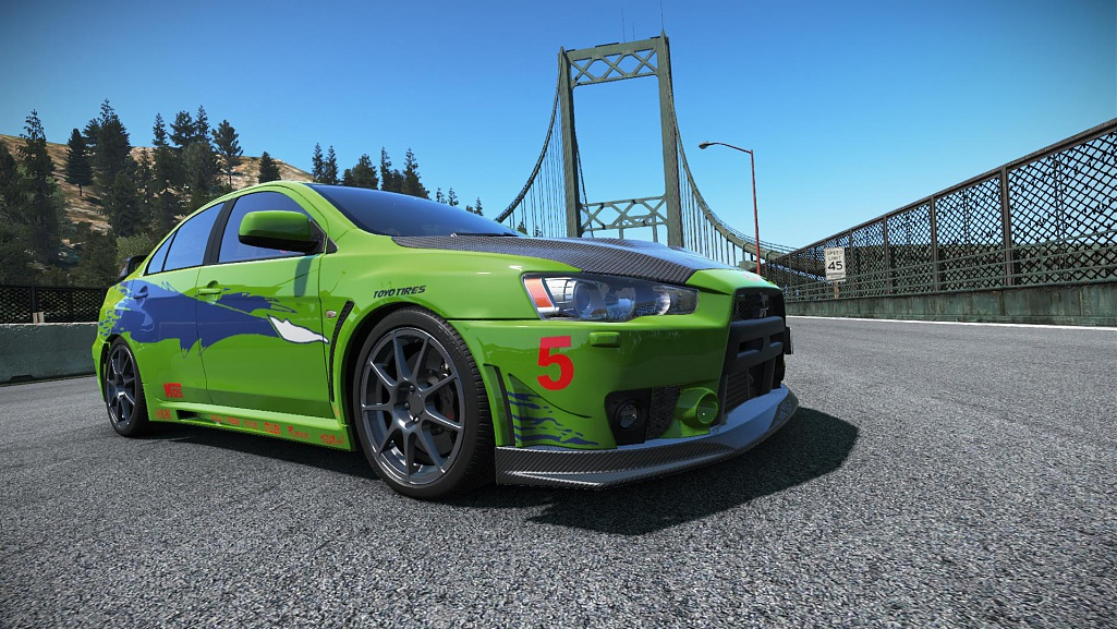 Click image for larger version.  Name:pCARS64 2017-05-12 13-11-41-67.jpg Views:0 Size:250.6 KB ID:237713