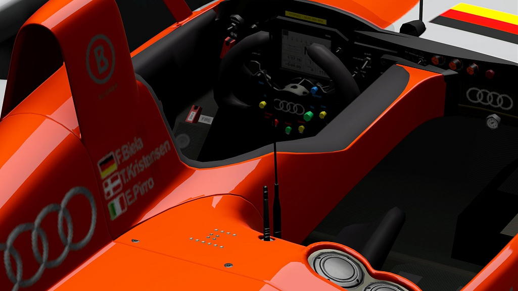 Click image for larger version.  Name:pCARS2 2019-05-05 21-00-19-53.jpg Views:0 Size:122.7 KB ID:267283