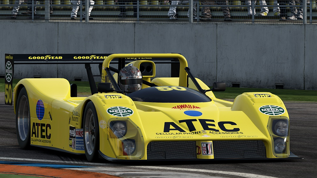 Click image for larger version.  Name:pCARS2 2019-05-06 13-07-31-17.jpg Views:0 Size:147.7 KB ID:267294