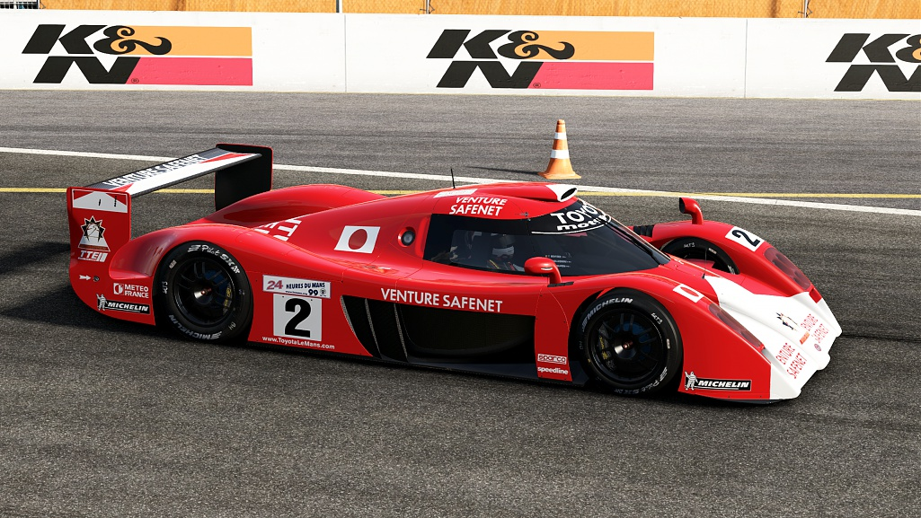 Click image for larger version.  Name:pCARS2 2019-05-06 09-11-59-42.jpg Views:0 Size:175.9 KB ID:267306