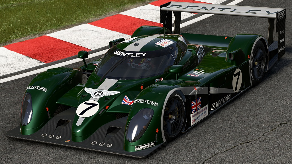Click image for larger version.  Name:pCARS2 2019-05-07 07-00-09-31.jpg Views:0 Size:166.4 KB ID:267337