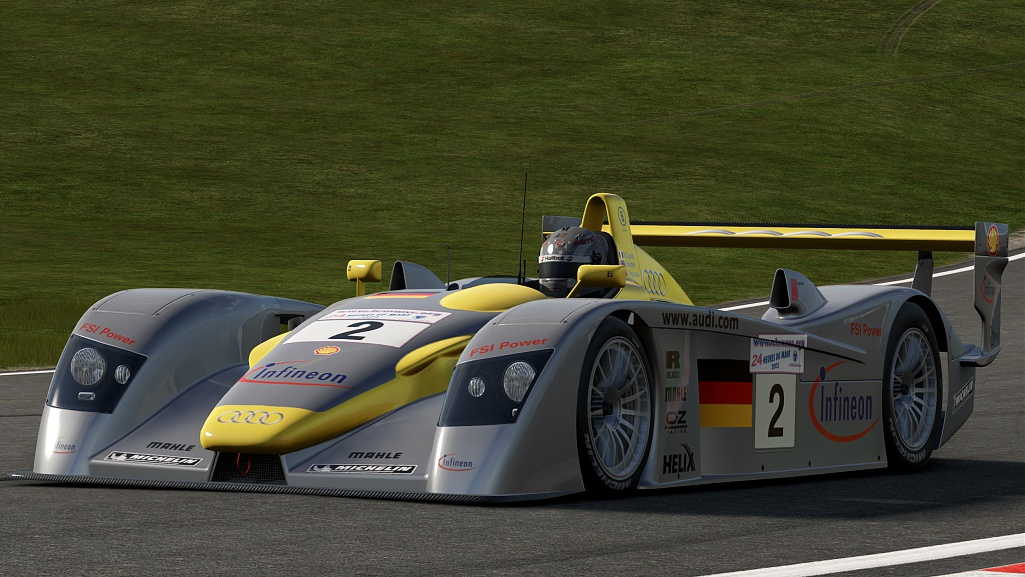 Click image for larger version.  Name:pCARS2 2019-05-07 12-02-29-29.jpg Views:0 Size:128.3 KB ID:267375
