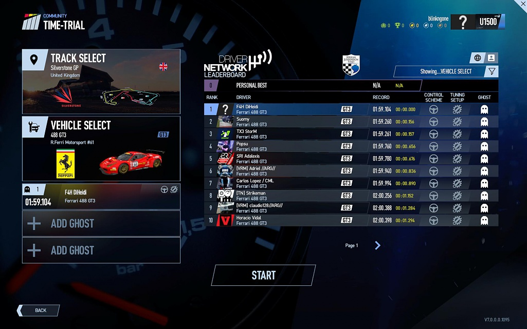 Click image for larger version.  Name:pCARS2 2018-10-01 19-23-45-46.jpg Views:1 Size:175.3 KB ID:260825
