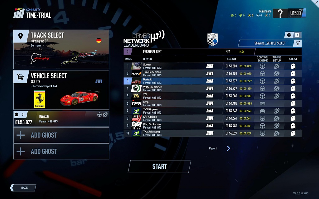 Click image for larger version.  Name:pCARS2 2018-10-01 19-29-39-21.jpg Views:0 Size:172.5 KB ID:260831