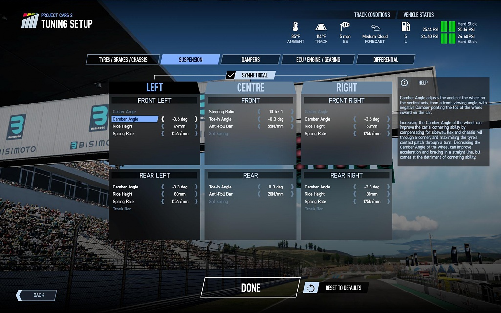 Click image for larger version.  Name:pCARS2 2018-10-02 16-32-03-68.jpg Views:0 Size:200.7 KB ID:260876