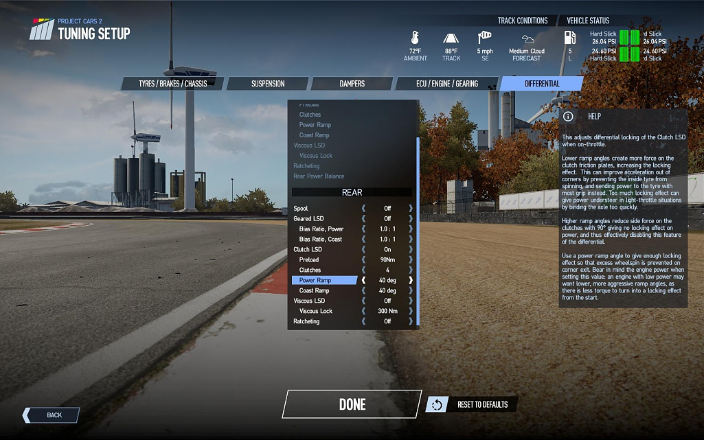 Click image for larger version.  Name:pCARS2 2018-10-05 15-11-00-23.jpg Views:2 Size:221.9 KB ID:260944