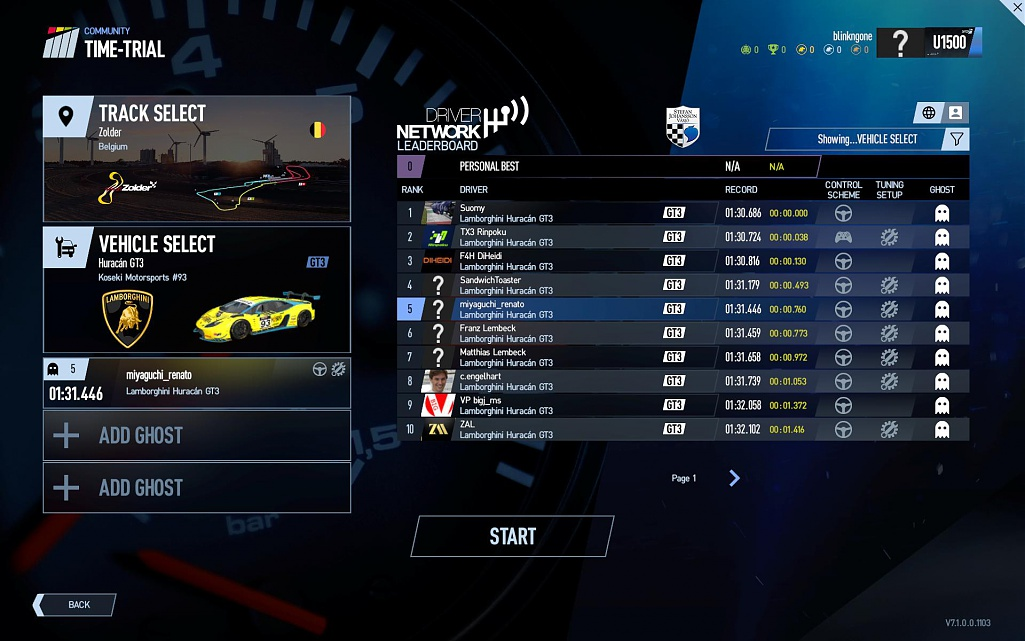 Click image for larger version.  Name:pCARS2 2018-10-05 15-38-08-32.jpg Views:0 Size:176.7 KB ID:260947