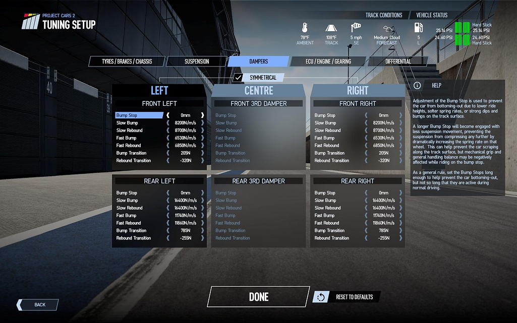 Click image for larger version.  Name:pCARS2 2018-10-06 07-56-21-65.jpg Views:0 Size:210.4 KB ID:260994