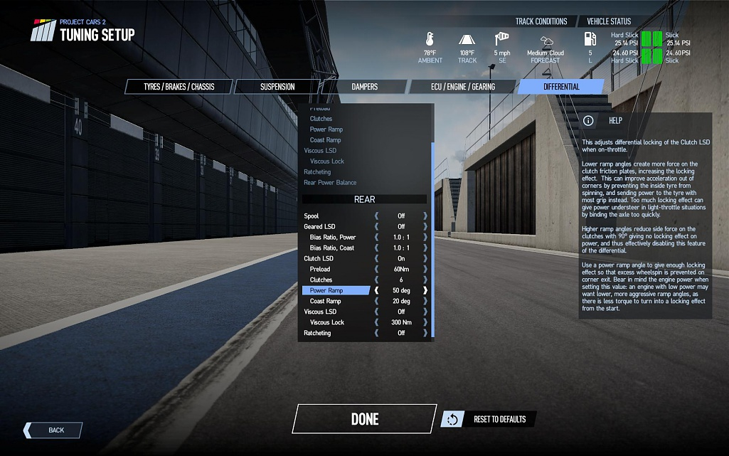 Click image for larger version.  Name:pCARS2 2018-10-06 07-56-39-20.jpg Views:0 Size:199.9 KB ID:260996