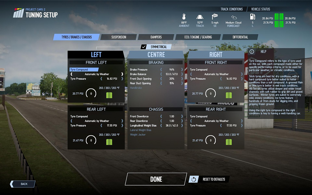 Click image for larger version.  Name:pCARS2 2018-10-06 10-18-33-07.jpg Views:0 Size:190.9 KB ID:261007