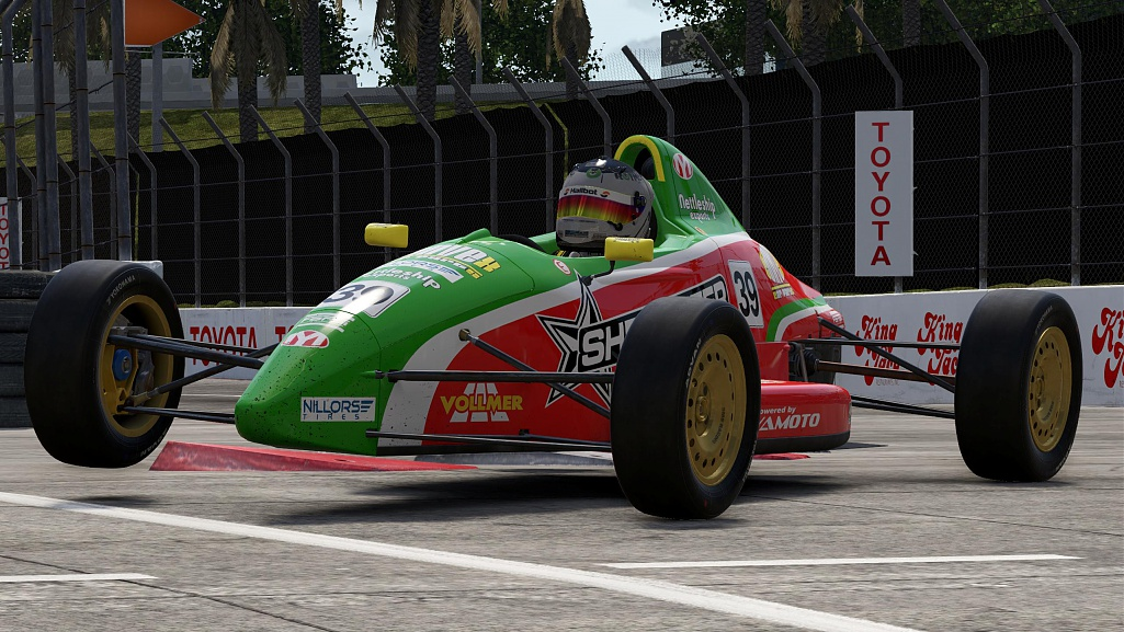 Click image for larger version.  Name:pCARS2 2019-06-09 17-42-38-62.jpg Views:0 Size:239.8 KB ID:268858