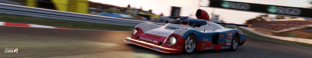 Click image for larger version.  Name:00 PROJECT CARS 3 ALPINE A442B at SUGO copy.jpg Views:0 Size:63.2 KB ID:282635