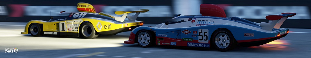 Click image for larger version.  Name:3 PROJECT CARS 3 ALPINE A442B at SUGO copy.jpg Views:0 Size:64.6 KB ID:282637