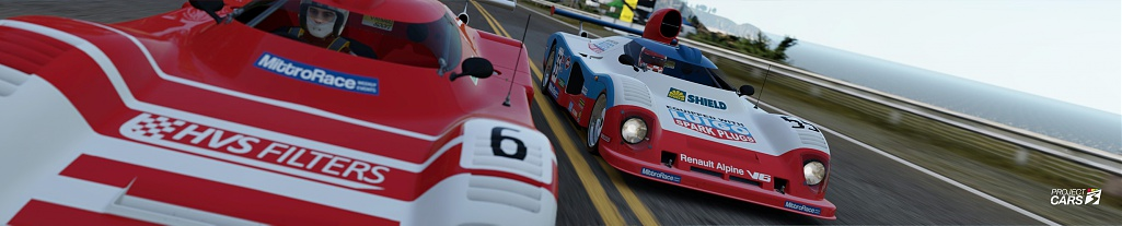 Click image for larger version.  Name:2 PROJECT CARS 3 ALPINE A442B at CALI HIGHWAY REVERSE crop copy.jpg Views:0 Size:79.3 KB ID:282644