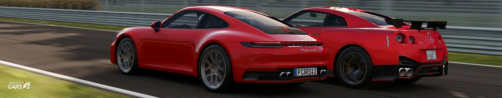 Click image for larger version.  Name:1 PROJECT CARS 3 KTM X BowR at MONZA SHORT crop copy.jpg Views:0 Size:66.3 KB ID:282759