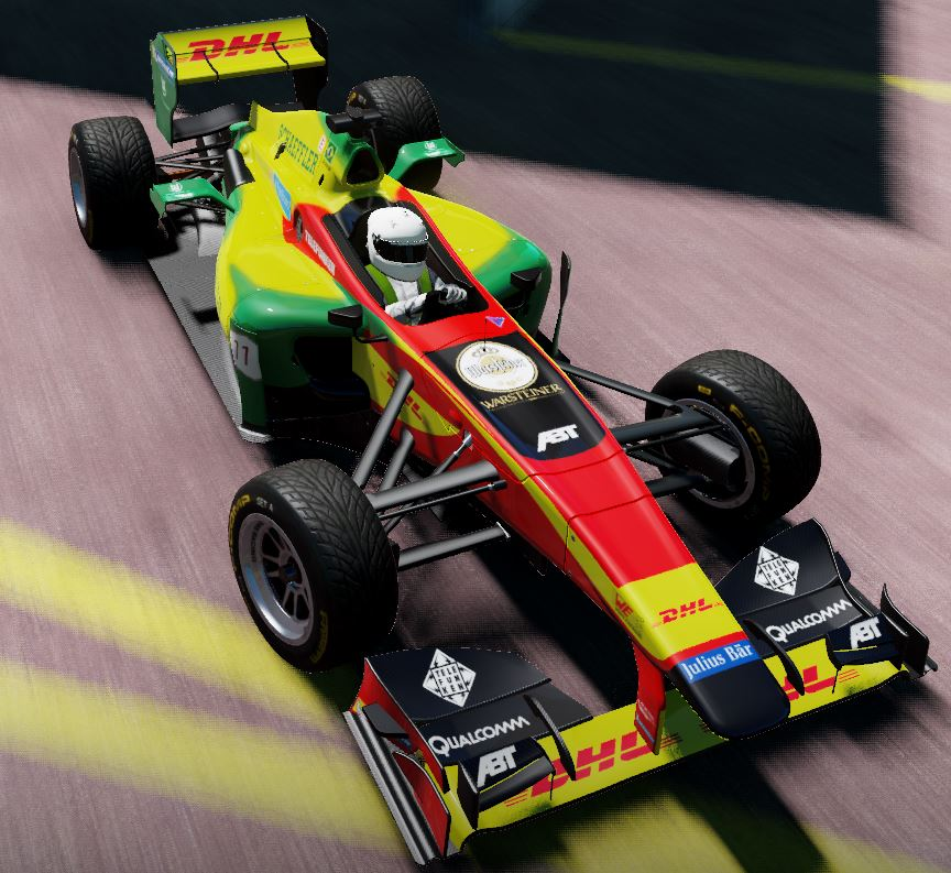 Click image for larger version.  Name:DiGrassi2.JPG Views:1348 Size:124.5 KB ID:215565