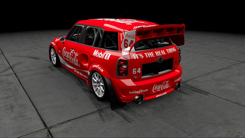 Click image for larger version.  Name:Coca Cola Mini RX 04.jpg Views:2 Size:167.9 KB ID:280345