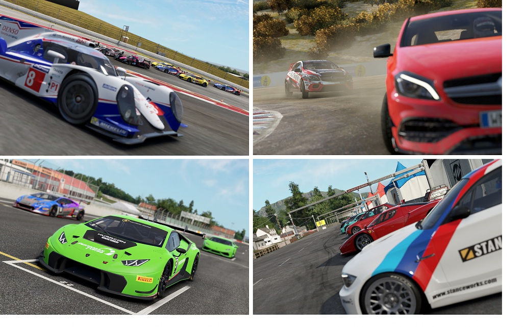 Click image for larger version.  Name:pcars_custom_grid_2_res.jpg Views:41 Size:231.7 KB ID:243964