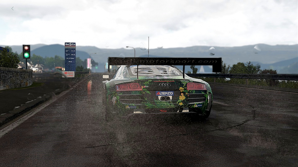 Click image for larger version.  Name:pCARS64 2016-04-05 15-49-11.jpg Views:1 Size:129.6 KB ID:231003