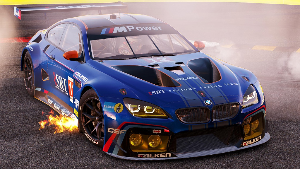 Click image for larger version.  Name:pCARS2 2019-10-03 20-14-10-12.jpg Views:0 Size:245.4 KB ID:274676