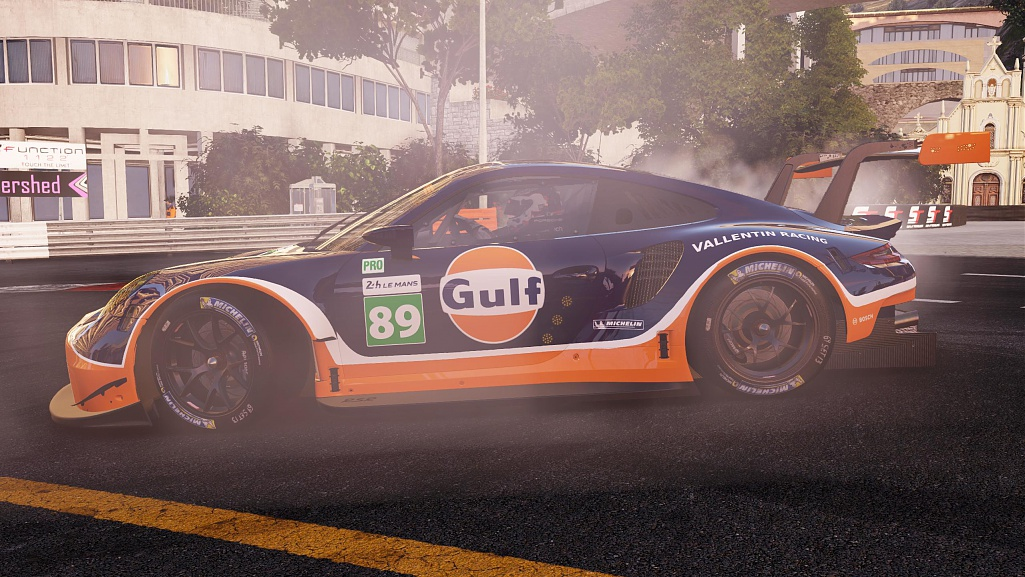 Click image for larger version.  Name:pCARS2 2019-11-05 10-08-16-72.jpg Views:0 Size:234.0 KB ID:274684