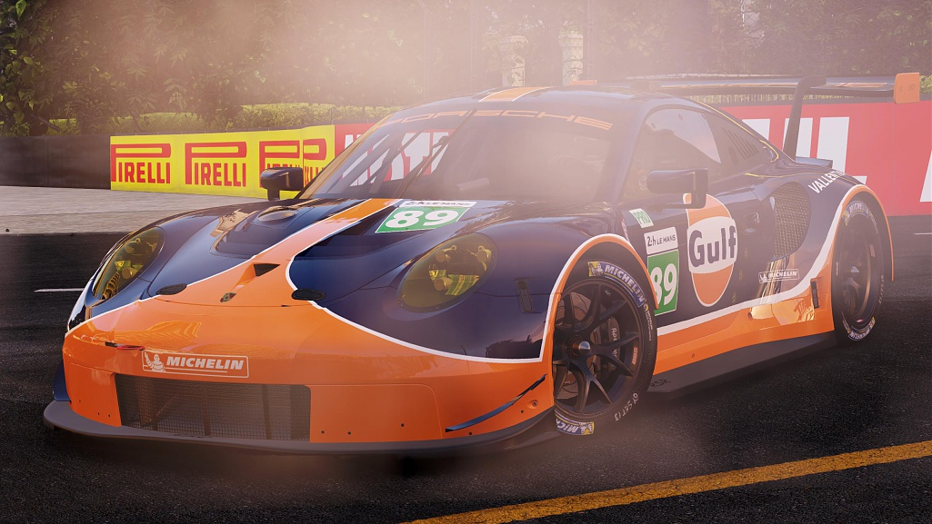Click image for larger version.  Name:pCARS2 2019-11-05 10-09-00-04.jpg Views:0 Size:189.1 KB ID:274685