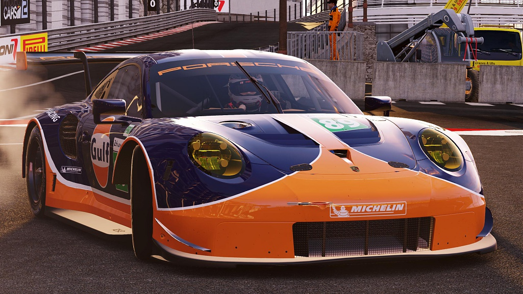Click image for larger version.  Name:pCARS2 2019-11-05 17-08-31-86.jpg Views:0 Size:244.6 KB ID:274687
