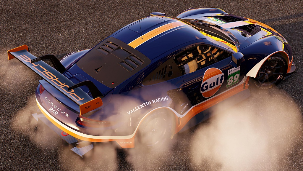 Click image for larger version.  Name:pCARS2 2019-11-06 06-29-22-18.jpg Views:0 Size:245.7 KB ID:274689