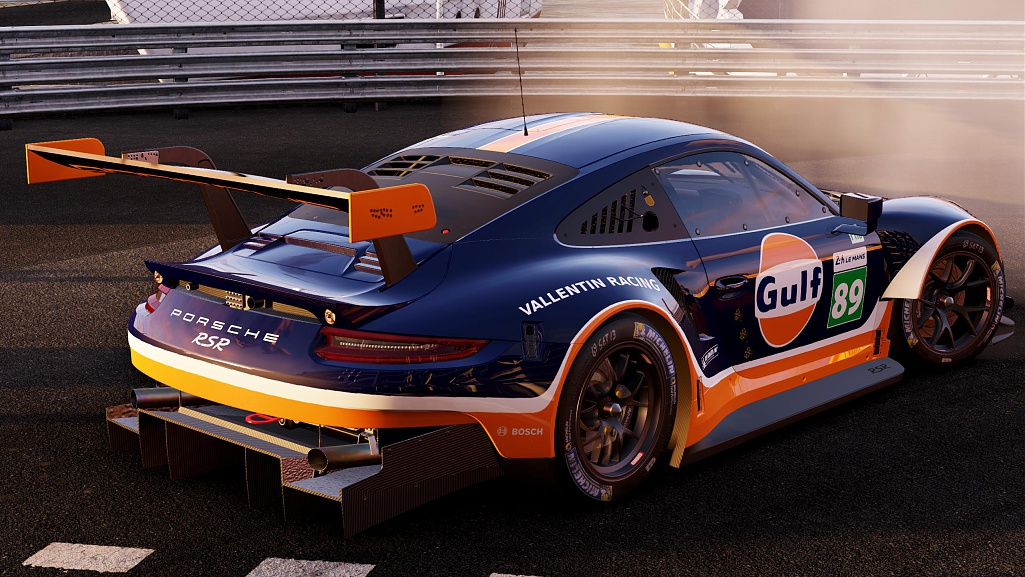 Click image for larger version.  Name:pCARS2 2019-11-06 09-27-39-68.jpg Views:0 Size:243.8 KB ID:274693