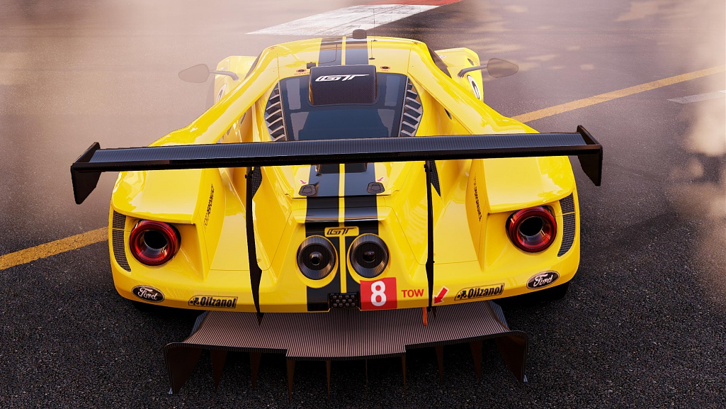 Click image for larger version.  Name:pCARS2 2019-11-08 04-58-46-74.jpg Views:0 Size:233.5 KB ID:274697