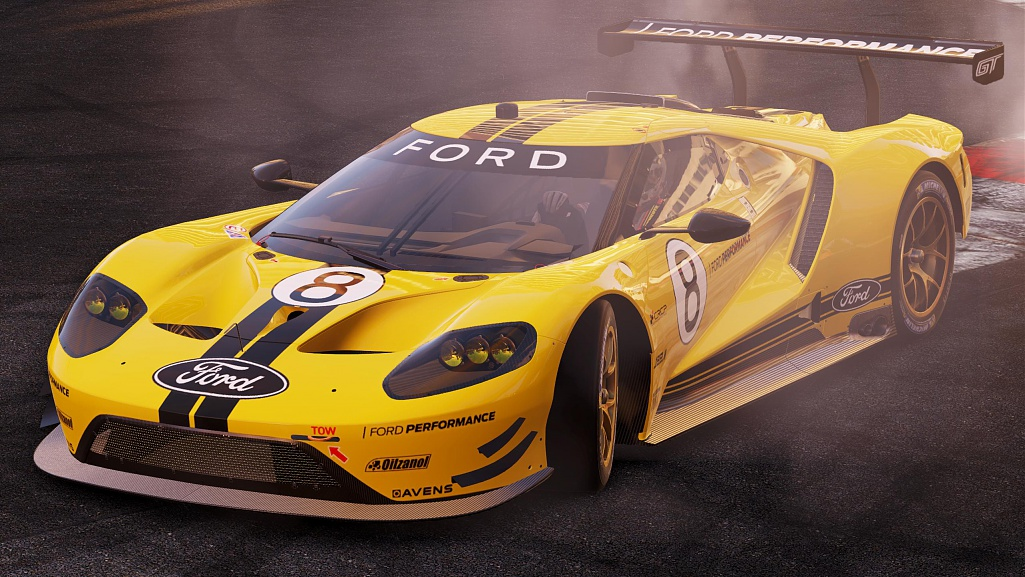 Click image for larger version.  Name:pCARS2 2019-11-08 19-15-24-20.jpg Views:0 Size:228.3 KB ID:274710