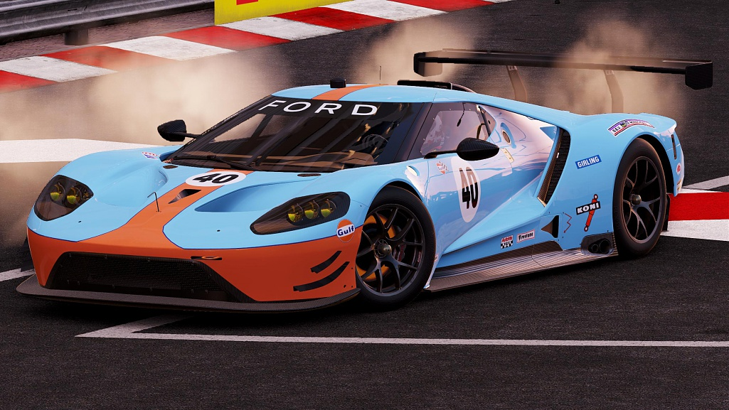 Click image for larger version.  Name:pCARS2 2019-09-12 13-46-19-74.jpg Views:0 Size:229.4 KB ID:274711