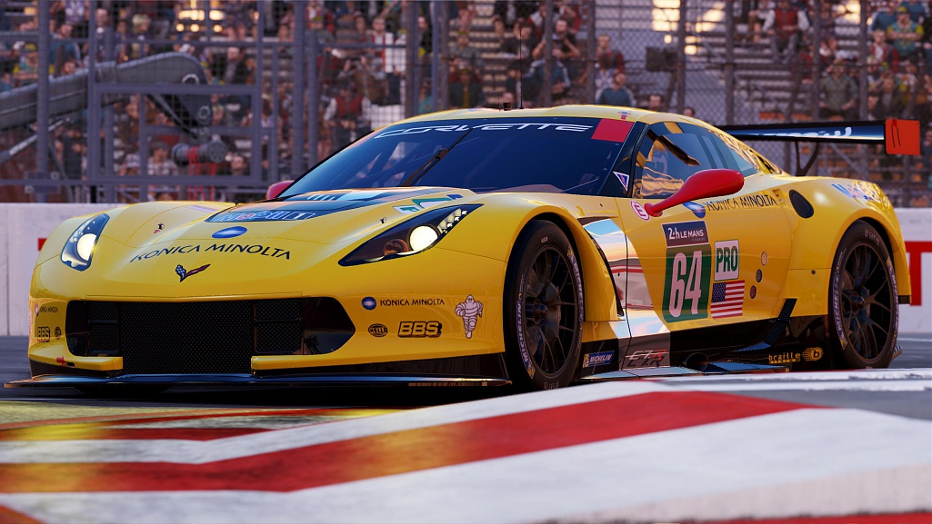 Click image for larger version.  Name:pCARS2 2019-08-13 15-07-35-87.jpg Views:0 Size:202.6 KB ID:272220