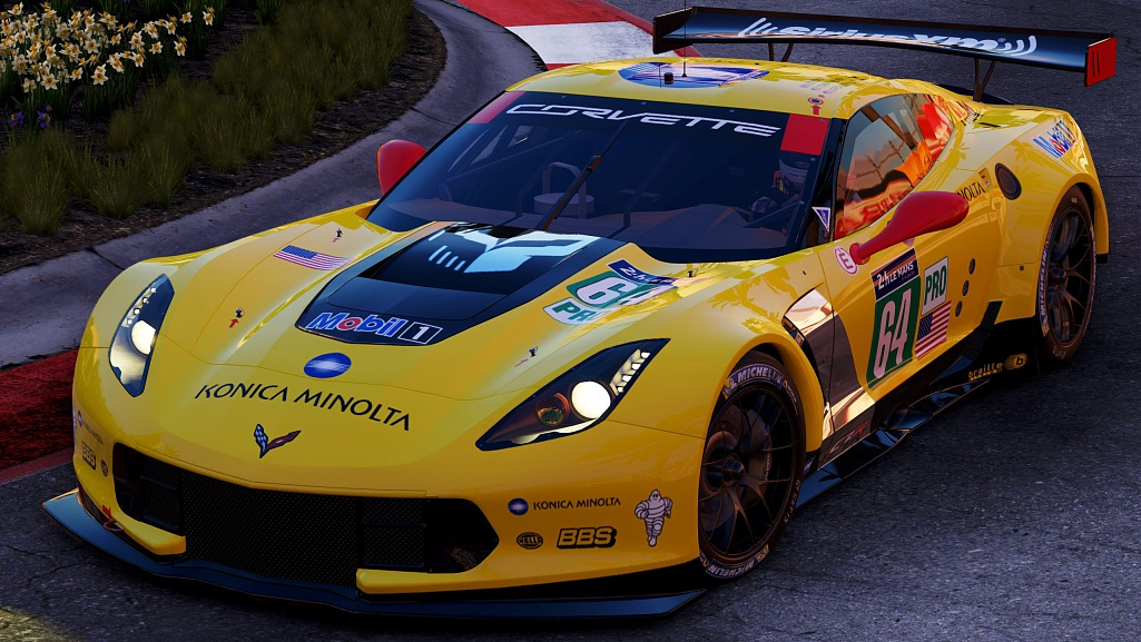 Click image for larger version.  Name:pCARS2 2019-08-13 15-13-22-63.jpg Views:0 Size:235.8 KB ID:272222