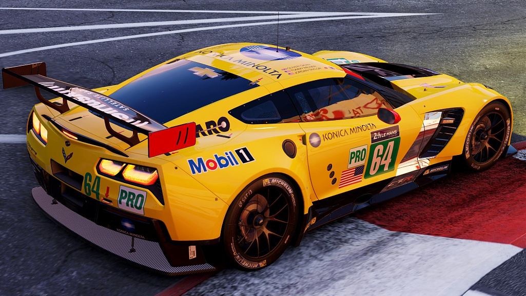 Click image for larger version.  Name:pCARS2 2019-08-13 15-24-33-47.jpg Views:0 Size:247.2 KB ID:272225
