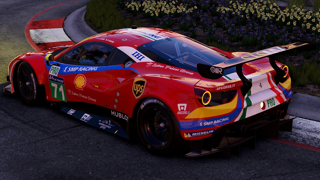 Click image for larger version.  Name:pCARS2 2019-08-13 20-20-09-63.jpg Views:0 Size:243.9 KB ID:272244