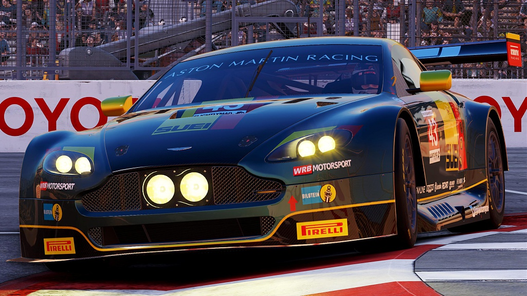 Click image for larger version.  Name:pCARS2 2019-08-14 10-37-27-17.jpg Views:0 Size:246.4 KB ID:272275