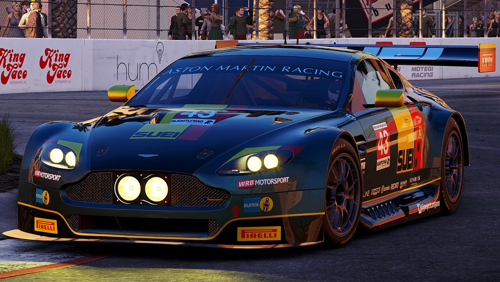 Click image for larger version.  Name:pCARS2 2019-08-14 13-03-00-27.jpg Views:0 Size:246.6 KB ID:272276