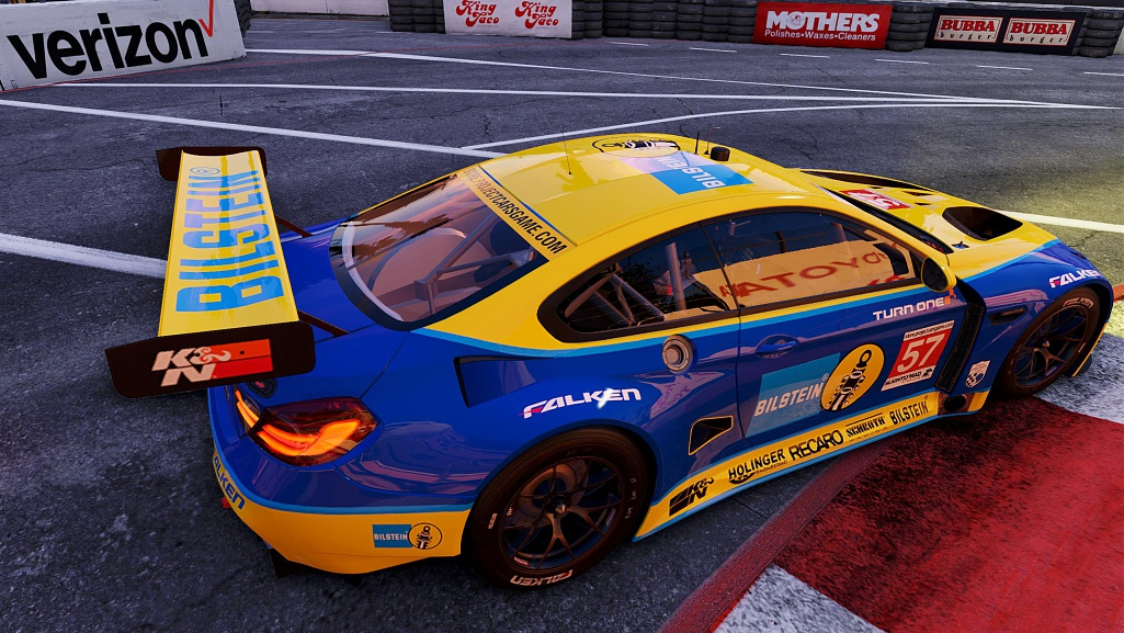 Click image for larger version.  Name:pCARS2 2019-08-14 09-05-09-81.jpg Views:0 Size:248.4 KB ID:272303