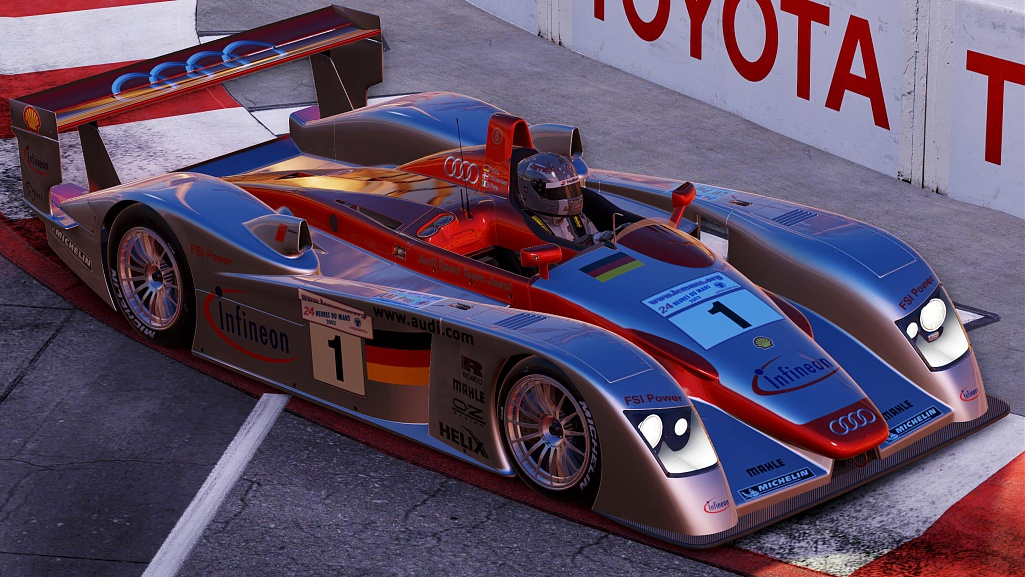 Click image for larger version.  Name:pCARS2 2019-08-14 14-39-17-60.jpg Views:0 Size:246.8 KB ID:272308