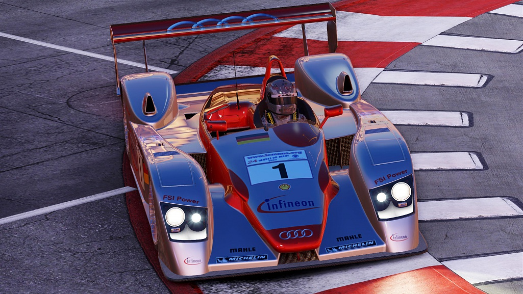 Click image for larger version.  Name:pCARS2 2019-08-14 14-40-21-92.jpg Views:0 Size:244.9 KB ID:272309