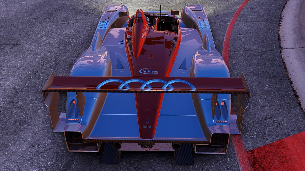 Click image for larger version.  Name:pCARS2 2019-08-14 14-51-48-35.jpg Views:0 Size:243.3 KB ID:272315