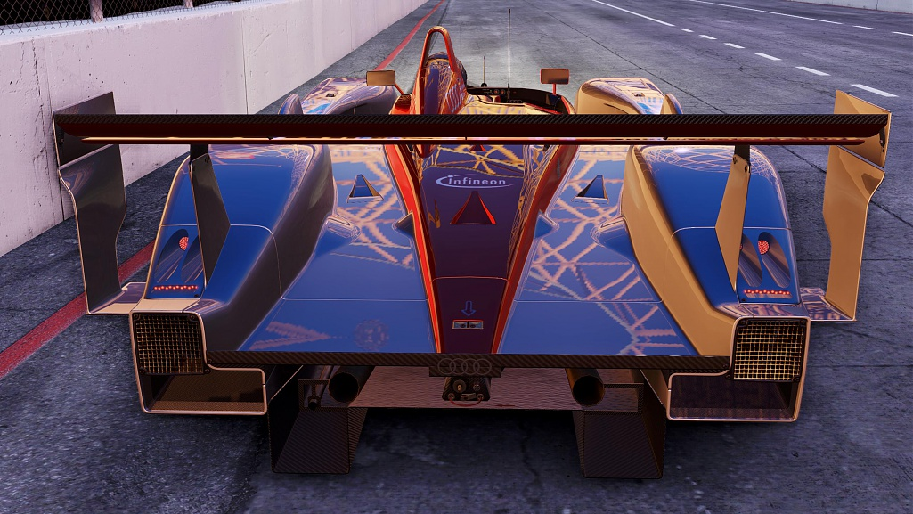 Click image for larger version.  Name:pCARS2 2019-08-14 15-12-49-90.jpg Views:0 Size:223.6 KB ID:272319
