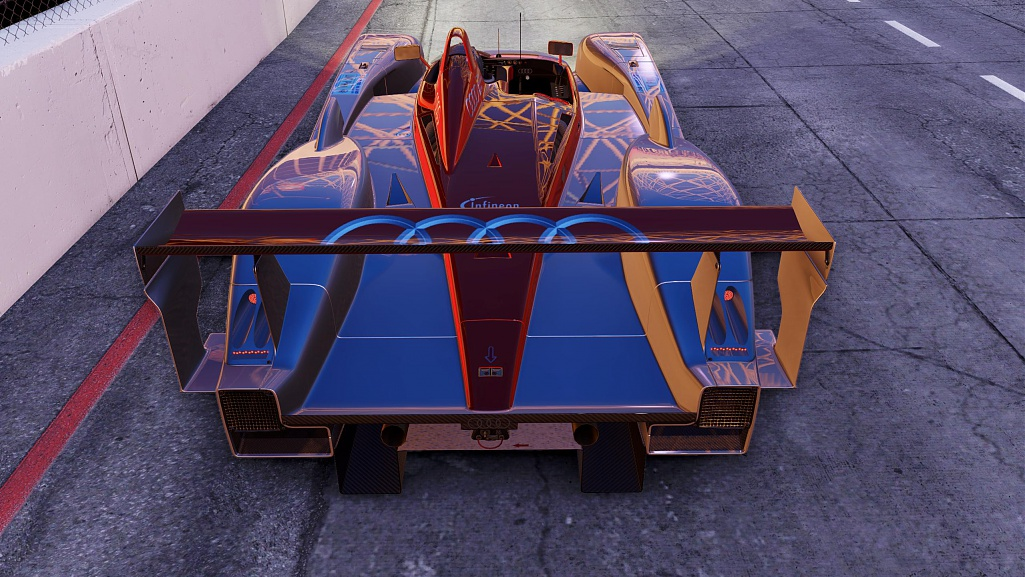 Click image for larger version.  Name:pCARS2 2019-08-14 15-13-50-88.jpg Views:0 Size:234.1 KB ID:272320