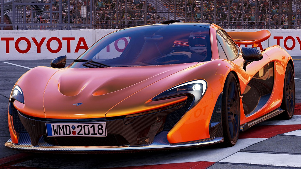 Click image for larger version.  Name:pCARS2 2019-08-14 20-05-18-92.jpg Views:0 Size:245.5 KB ID:272324