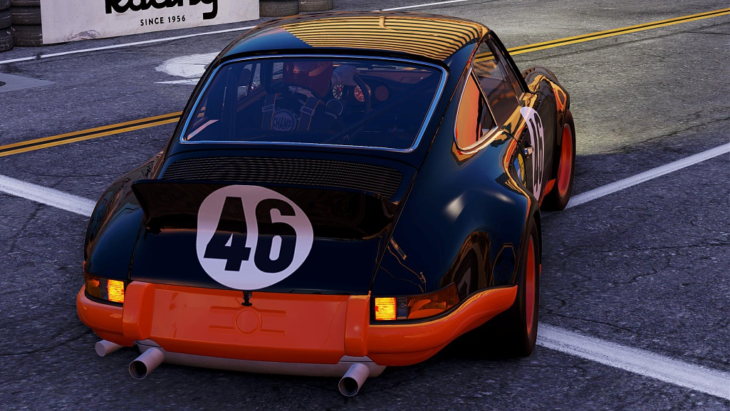 Click image for larger version.  Name:pCARS2 2019-08-14 21-34-37-17.jpg Views:0 Size:232.8 KB ID:272357